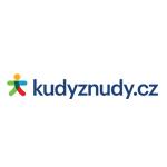 Kudyznudy.cz - tipy na výlet